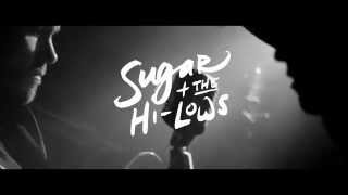 Sugar + The Hi-Lows | Ring Of Fire (Official Video)