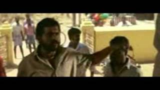 wounder ful scene from paruthiveeran