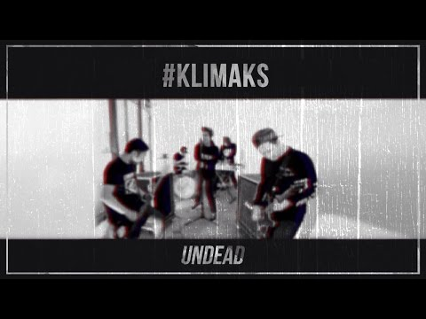 Thirteen - Klimaks ft. Fajar Ibel [Official Video]