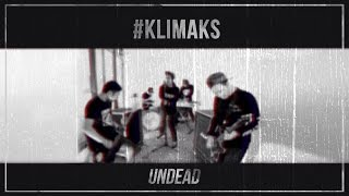 Thirteen - Klimaks ft. Fajar Ibel [Official Video]