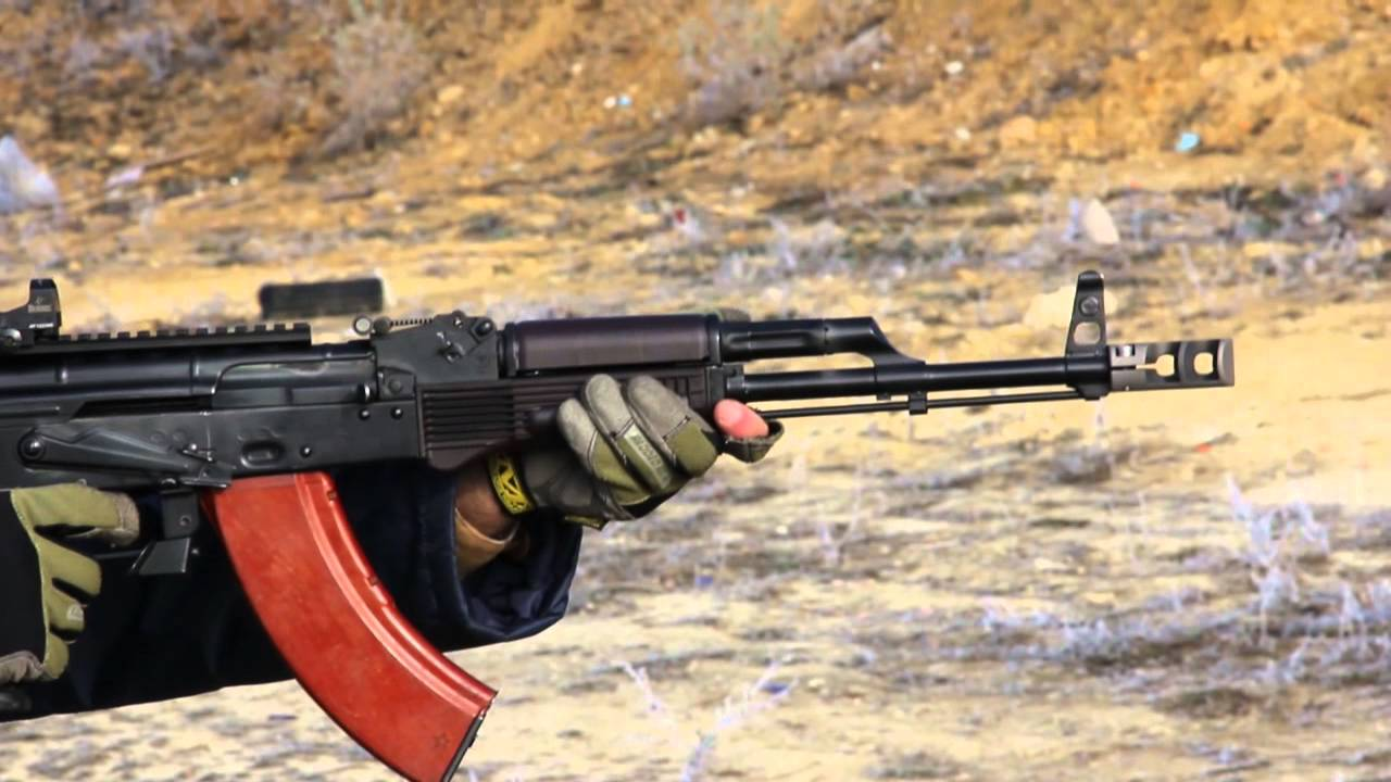 Если вы намерены снизить отдачу при стрельбе, то вам стоит купить дульный тормоз-компенсатор ак. Такой тормоз, конечно, не сводит отдачу к. Вы можете выполнить частичный или полный тюнинг оружия ак-74, купив аксессуары по отдельности или в комплекте. В каталоге представлены товары.