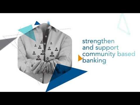 Temenos Inclusive Banking
