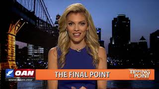 Liz Wheeler: Hillary Clinton says women are dumb. Watch.