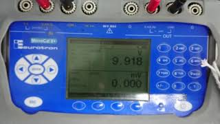 MicroCal 8+ Repair and Calibration by Dynamics Circuit (S) Pte. Ltd.