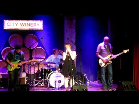 Sixpence None The Richer -