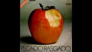 Pecado Rasgado Internacional 1978 (Trilha Sonora Original)