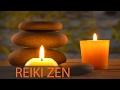 3 Hour Reiki Meditation Music: Calming Music, Relaxing Music, Soothing Music, Soft Music ☯1608 video