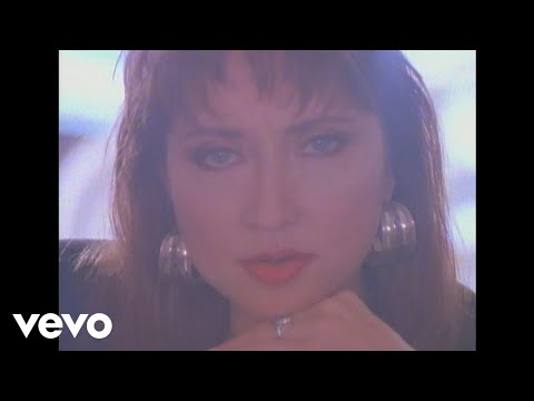 Pam Tillis - Don't Tell Me What To Do