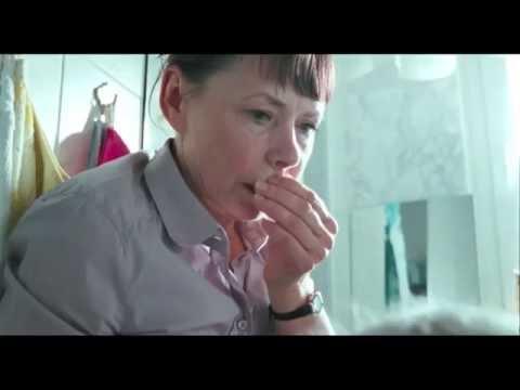 Short Film - LET LIVE - Award Winning Film - By Felix Charin