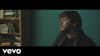Download James Arthur - Quite Miss Home