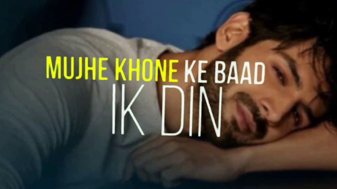 Very Sad Whatsapp Status Video Sad Song Hindi New Breakup Whatsapp Status Video