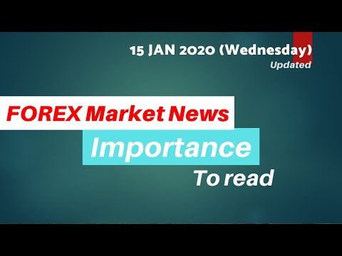 Forex Market News 【GDP】【CPI】【API】【PPI】  l  Today News Trading alerts on CAD,EUR,GBP,USD & Crude Oil