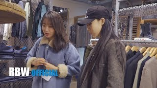 [Special] MOONBYUL's Weird Day Vlog #2