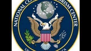 2014 Breaking News USA CIA DIRECTOR John Brennan Converts to Islam Quran is terrorism