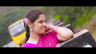 Poonguyile | Official | Hd Video Song | Re Upload | By Anthakudi Ilayaraja