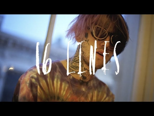 lil-peep-16-lines-official-video