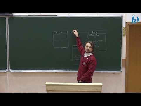 Практика программирования на