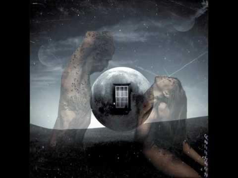Sonhos - Ilusões de vida -  MMC