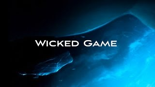 Wicked Game - Sparklings