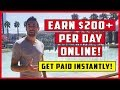 How To Make Money Online From Home - Make Money Online Easy Way!