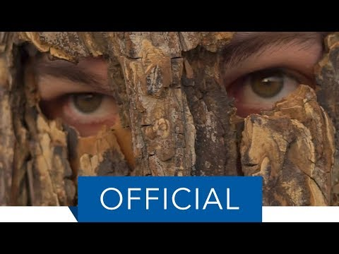 Chris Meid - Eye Of The Tiger (feat. Tabor & Phyne) [Official Video]