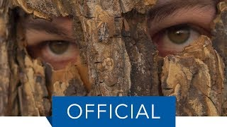 Chris Meid - Eye Of The Tiger (feat. Tabor & Phyne) [Official Music Video]