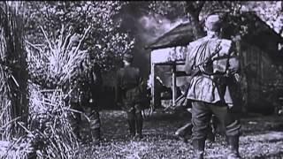 Хроника Великой отечественной войны в истории Курского муниципального района