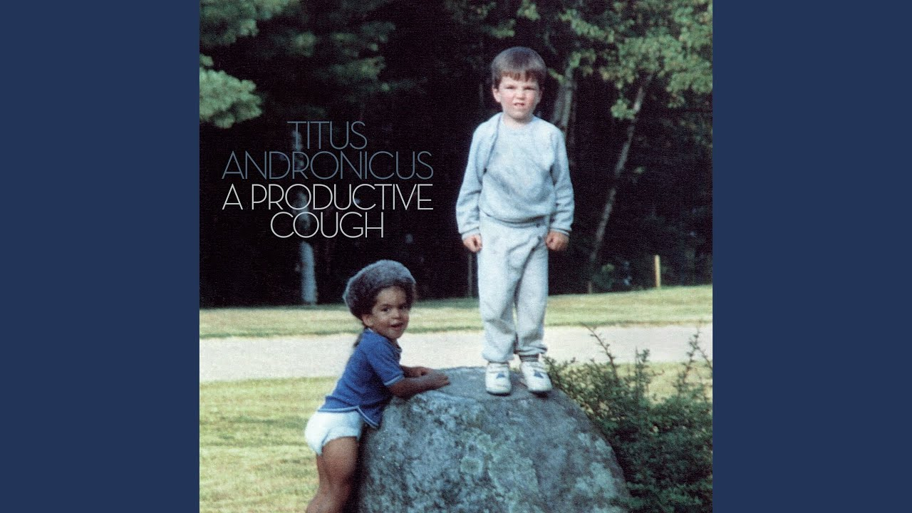 real-talk-titus-andronicus-topic
