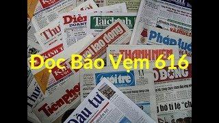 Doc Bao Vem 616