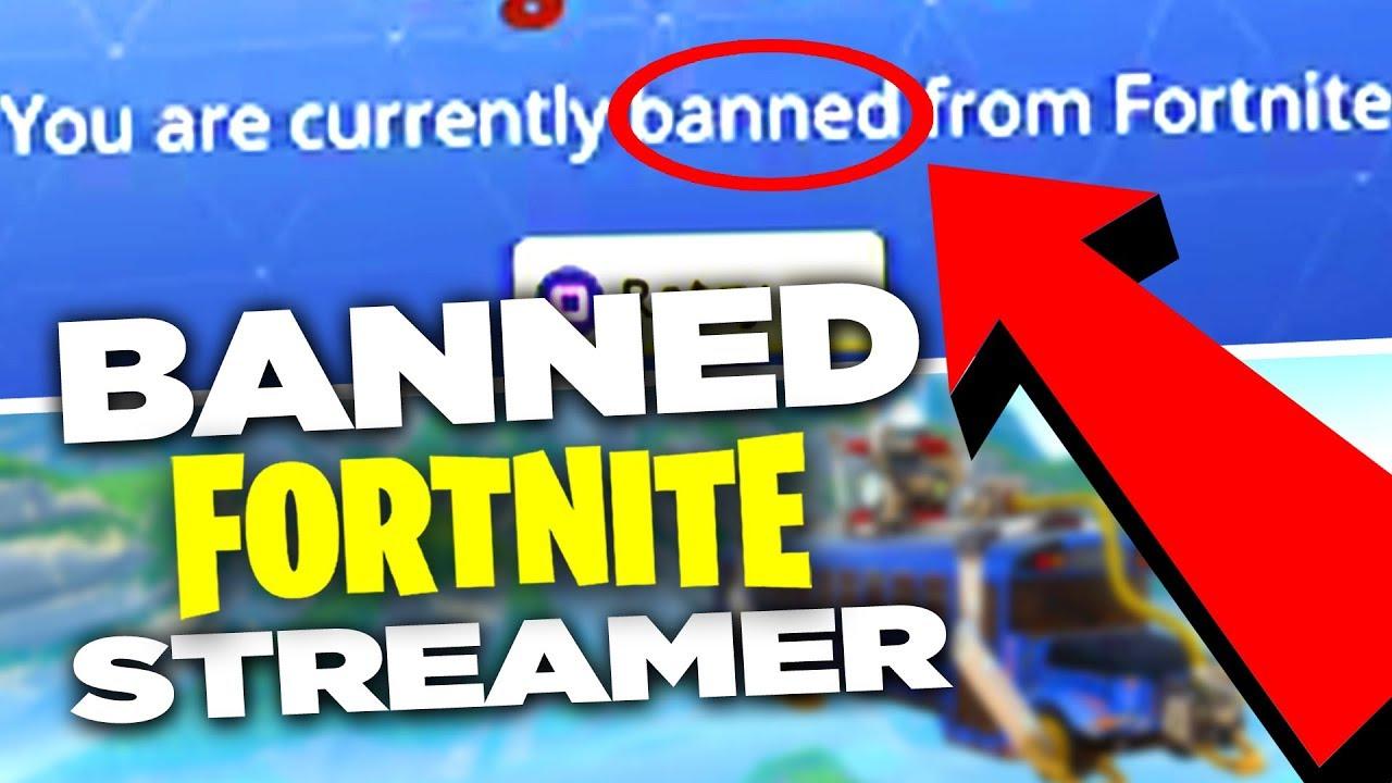 Travel Ban Will Fail