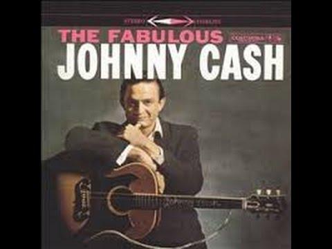 Johnny Cash - That's Enough mp3 letöltés