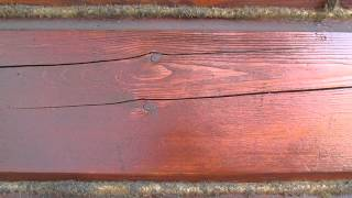 Чем заменить импортные краски для дерева(, 2015-03-19T07:43:33.000Z)