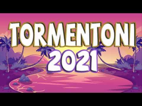TORMENTONI DELL' ESTATE 2021 🌴 MUSICA ESTATE 2021 🌴 CANZONI ESTIVE 2021 ❤️ HIT DEL MOMENTO 2021