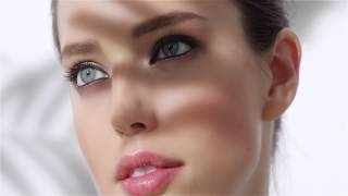 Emily DiDonato - Suiteblanco SS 2015 (HD)