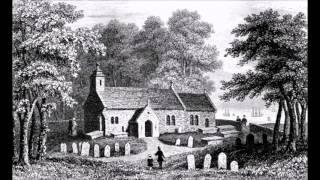 George Brannon (1784 - 1860)