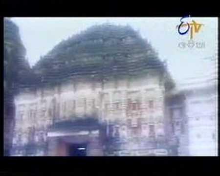 Vande Utkal Janani (ବନ୍ଦେ ଉତ୍କଳ ଜନନୀ)- Anthem of Odisha