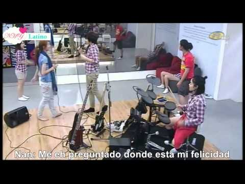 【AF10】CHN SUB : Nan - Newsplus採訪 中字 20150920 from YouTube · Duration:  8 minutes 20 seconds