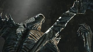 Dark Souls II - Top 10 Bosses