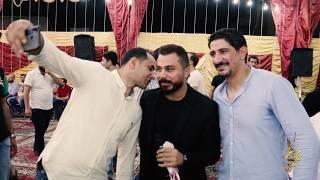 مجوز درازي|افراح العموري|العريس ركان|النجم الاردني|حسين السلمان(حصريا)|2020