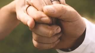 Kannave Kannave Heart Melting BGM 🎶/ Lovefailure WhatsApp Status 💔/ Tamil Bgm
