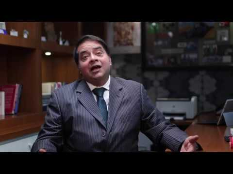 Incessant Technologies Corporate Video