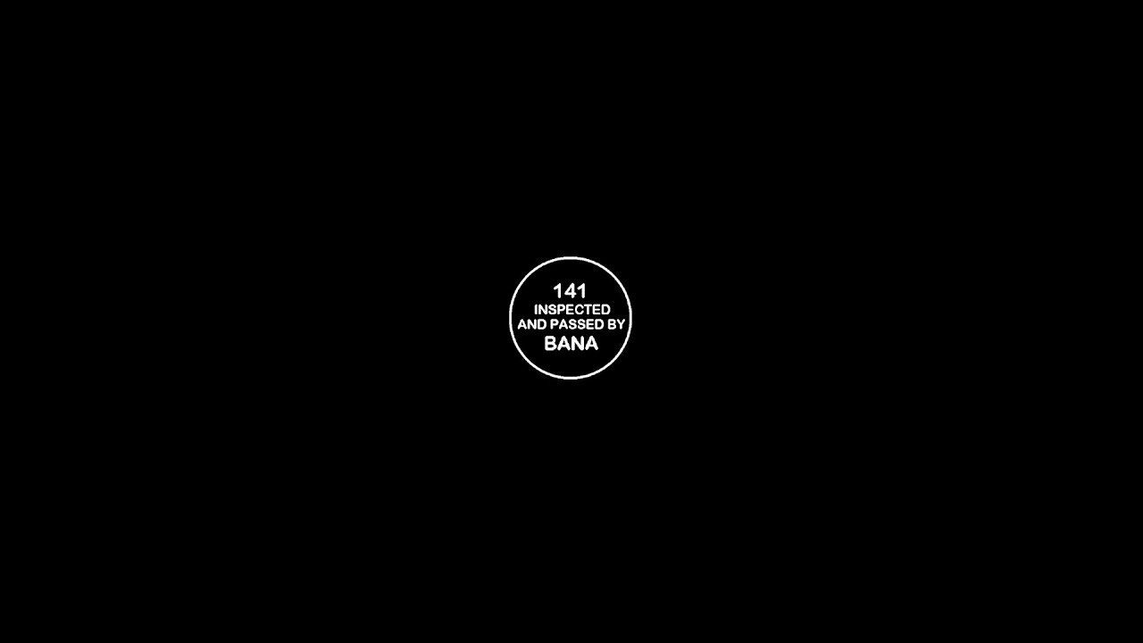 Download XXX - 승무원 (Official MV)