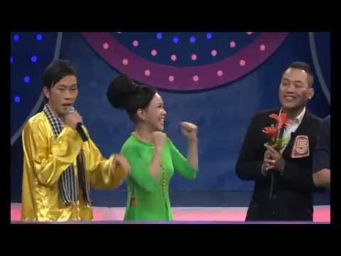 Khánh Bình nhái giọng Phi Nhung,Hương Lan,Thanh Tuyền