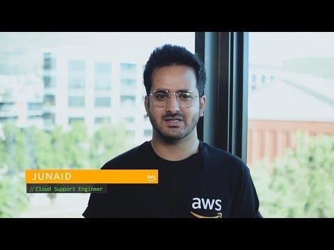How do I create multiple node groups of Amazon EKS worker nodes using eksctl?