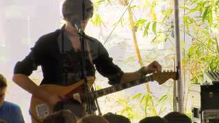 The American Analog Set - Full Concert - 03/20/09 - Club de Ville (OFFICIAL) YouTube Videos