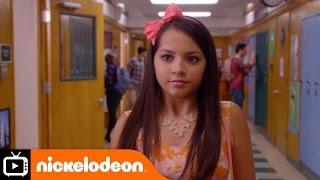 100 Things | Meet Your Idol | Nickelodeon UK