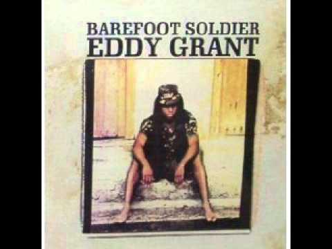 Eddy Grant  - The youth tom tom