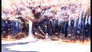 Super Curative Beautiful Piano Music | Piano Music For Stress Relief