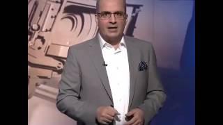 بالفيديو.. كيف أصبح حمار يقرأ الطقس وزيرًا؟