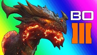 black-ops-3-zombies-der-eisendrache-easter-egg-fighting-the-boss-funny-moments-amp-fails